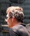 Arthur Kuggeleyn 2007.png
