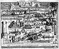 Artillerie uebersicht von 1741.jpg