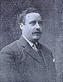 Arturo Salgado Biempica 1925.jpg