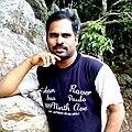 Arun bharathi.jpg