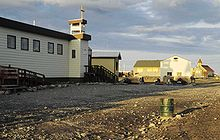 Arviat Church Centers 1995-06-30.jpg
