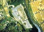 Asahikawa Racecourse Aerial photograph.1977.jpg