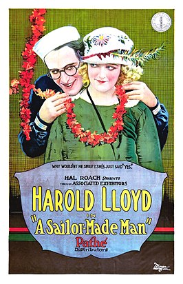 Asailormademan-1921-movieposter.jpg