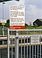 Aschurchnew 1 railway station 1739249 73795800.jpg