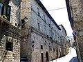 Ascoli Piceno - Via Pretoriana - panoramio.jpg