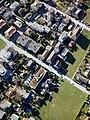 Ascona dall'alto - panoramio (10).jpg