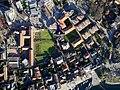Ascona dall'alto - panoramio (2).jpg