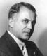 Asen Jordanov.png