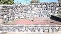 Ashtarak Karmravor church (2).jpg
