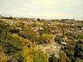 Ashtarak in autumn.jpg