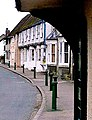 Ashwell High Street - geograph.org.uk - 1066733.jpg