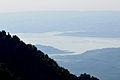 Aslantaş Barajı - Aslantaş Dam 04.jpg