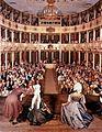 Asolo Theatre- Sarasota, Florida (8227234796).jpg