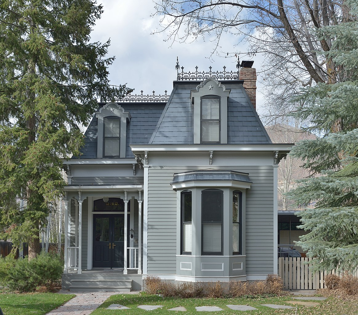 File aspen victorian style house best free home for Aspen style home designs