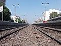 Assiut Rail Station محطة قطارات أسيوط - panoramio (1).jpg