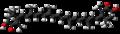 Astaxanthin-3D-balls.png
