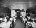 Astoria Hotel - Grand Court of Palms.png
