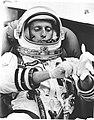 Astronaut Charles Conrad Jr.jpg
