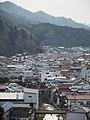Asukecho, Toyota, Aichi Prefecture 444-2424, Japan - panoramio (5).jpg