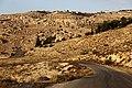 At-Tafilah, Jordan - panoramio (10).jpg
