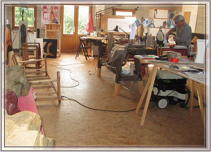 Atelier de Sassor-Denis Bruyère.JPG