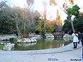 Athine - panoramio (1).jpg