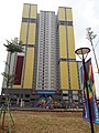 Athlete Village Kemayoran AG2018.jpg