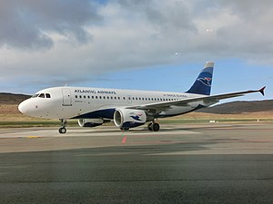 Atlantic Airways A319 OY-RCG.JPG