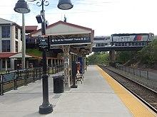 Atlantic city rail line history betting min age bitcoins