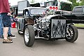 Atlantic Nationals Antique Cars (34519226834).jpg