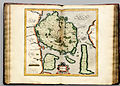 Atlas Cosmographicae (Mercator) 094.jpg