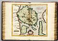 Atlas Cosmographicae (Mercator) 094.jpg
