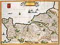 Atlas Van der Hagen-KW1049B12 033-NORMANDIA DVCATVS.jpeg