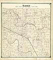 Atlas of Clinton County, Michigan LOC 2010587156-17.jpg