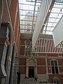 Atrium Rijksmuseum Amsterdam 01.jpg