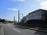 Atsugi Air Group Line 12.jpg
