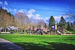 Auburn, WA — Game Farm Park.jpg