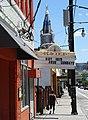 Auburn Avenue Scene - Atlanta - Georgia - USA (33907577050).jpg