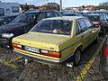 Audi 100 L5S (8526644132).jpg