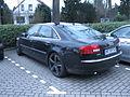 Audi A8 4.2 TDi Quattro (8479185819).jpg