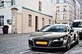 Audi R8 (12973390754).jpg