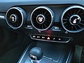 Audi TT temperature and airflow controls.jpg