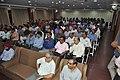 Audience - CRTL Silver Jubilee Celebration - NCSM - Kolkata 2018-03-13 8381.JPG