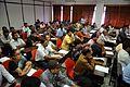 Audience - Savings Fortnight Celebrations - NCSM - Kolkata 2014-11-13 9107.JPG