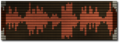 Audio Ribbon Shadowed.png
