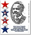 Aug 28 update image of Julius Caesar Chappelle (1852-1904), African-American politician, Boston, Massachusetts.jpg