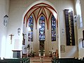 Augsburg St. Jakob 02.jpg