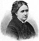 Clara Schumann: Age & Birthday