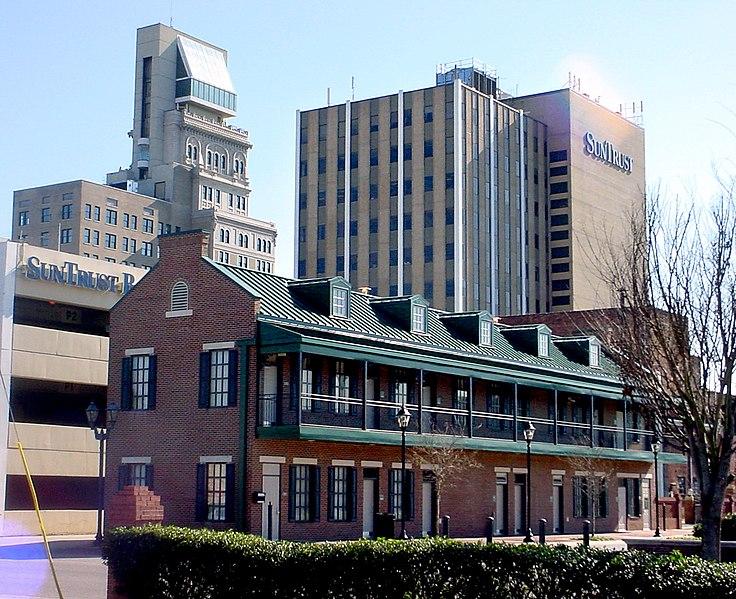 736px-Augusta_Common_and_Lamar_Building_Augusta_GA.jpg