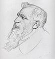 Auguste Rodin MET 67.284.jpg